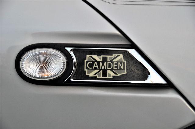 2010 Mini Hardtop S CAMDEN Reseda, CA 10