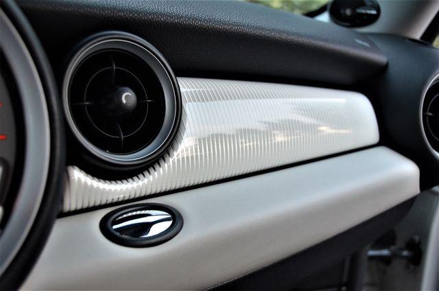 2010 Mini Hardtop S CAMDEN Reseda, CA 25