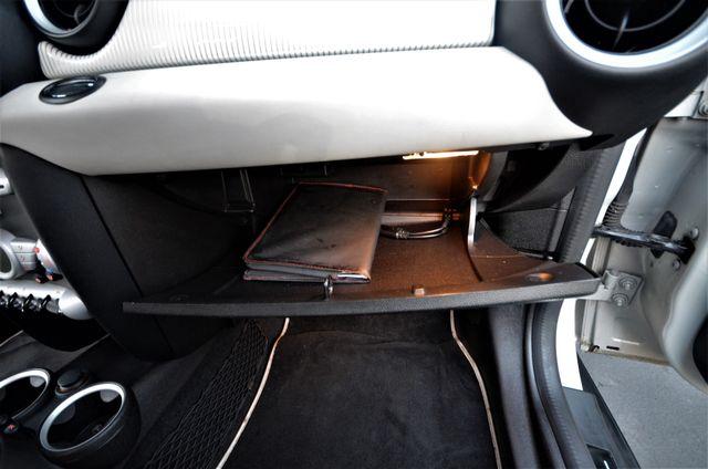 2010 Mini Hardtop S CAMDEN Reseda, CA 29