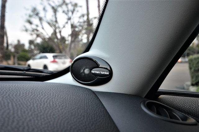 2010 Mini Hardtop S CAMDEN Reseda, CA 35