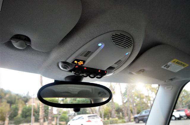 2010 Mini Hardtop S CAMDEN Reseda, CA 36