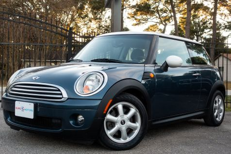 2010 Mini Hardtop  in , Texas
