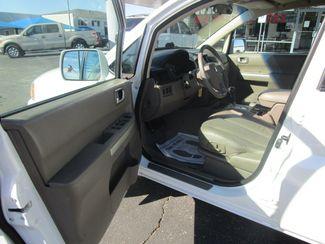 2010 Mitsubishi Endeavor SE  Abilene TX  Abilene Used Car Sales  in Abilene, TX