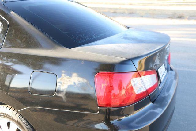 2010 Mitsubishi Galant FE Santa Clarita, CA 27