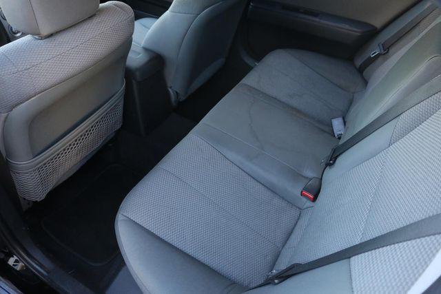 2010 Mitsubishi Galant FE Santa Clarita, CA 15