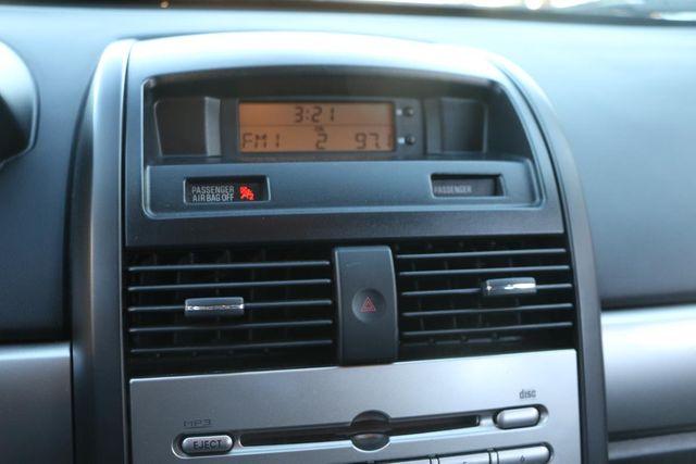 2010 Mitsubishi Galant FE Santa Clarita, CA 19