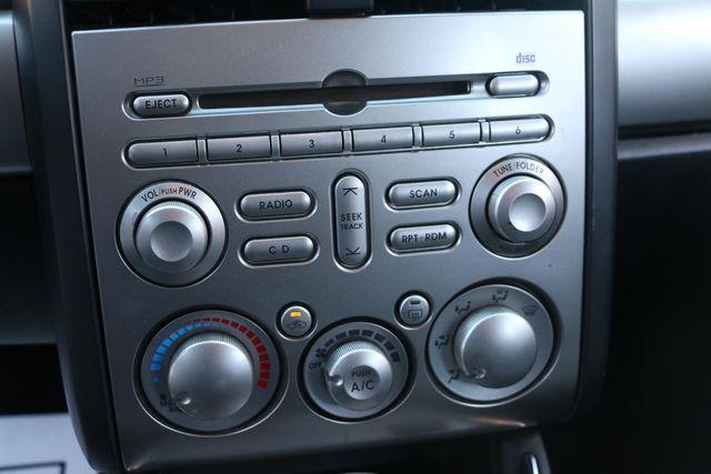2010 Mitsubishi Galant FE Santa Clarita, CA 20