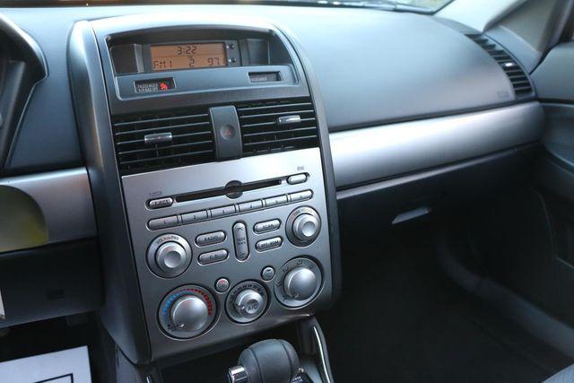2010 Mitsubishi Galant FE Santa Clarita, CA 18
