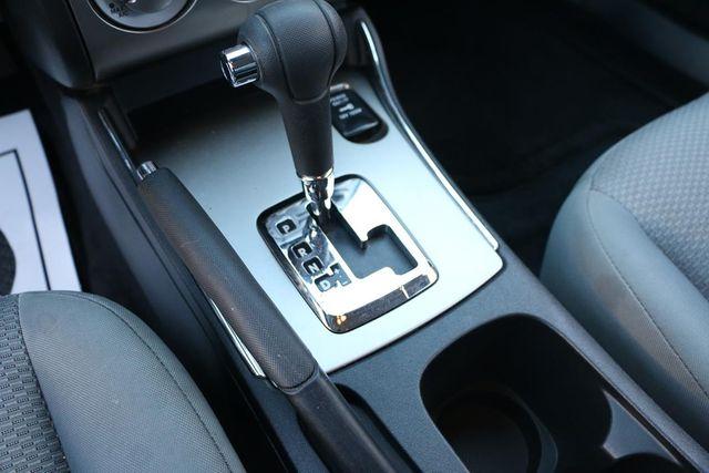 2010 Mitsubishi Galant FE Santa Clarita, CA 23