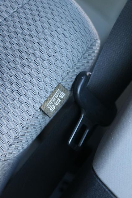 2010 Mitsubishi Galant FE Santa Clarita, CA 25
