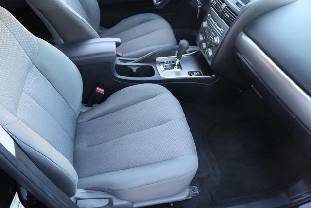 2010 Mitsubishi Galant FE Santa Clarita, CA 14