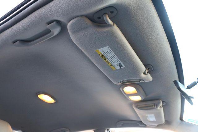 2010 Mitsubishi Galant FE Santa Clarita, CA 28