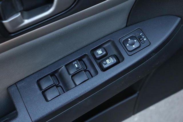 2010 Mitsubishi Galant FE Santa Clarita, CA 21
