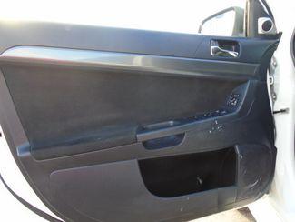 2010 Mitsubishi Lancer GTS  Abilene TX  Abilene Used Car Sales  in Abilene, TX