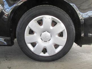 2010 Mitsubishi Lancer DE Gardena, California 14