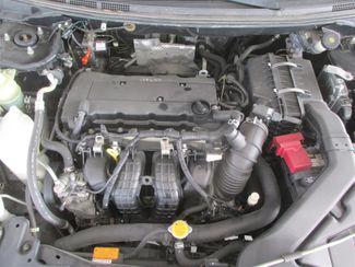 2010 Mitsubishi Lancer DE Gardena, California 15