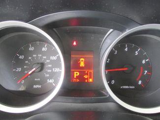 2010 Mitsubishi Lancer DE Gardena, California 5