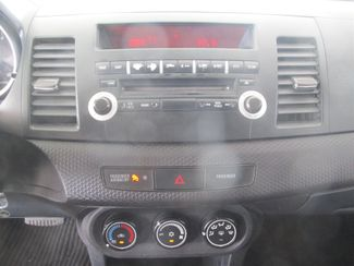 2010 Mitsubishi Lancer DE Gardena, California 6