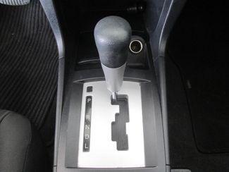 2010 Mitsubishi Lancer DE Gardena, California 7