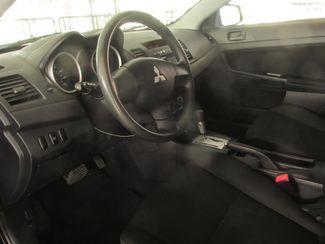 2010 Mitsubishi Lancer DE Gardena, California 4