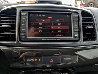 2010 Mitsubishi Lancer Evolution MR LINDON, UT 11