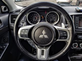 2010 Mitsubishi Lancer Evolution MR LINDON, UT 9