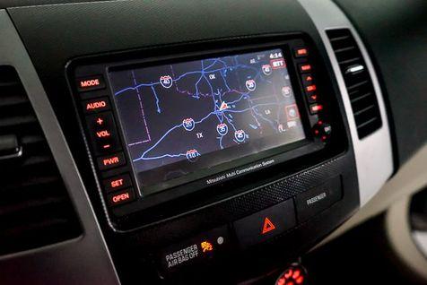 2010 Mitsubishi Outlander SE in Dallas, TX