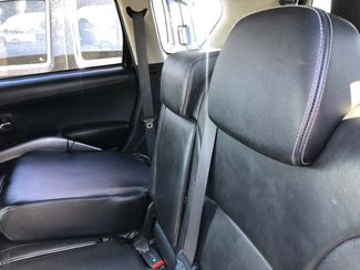 2010 Mitsubishi Outlander GT CAR PROS AUTO CENTER (702) 405-9905 Las Vegas, Nevada 4
