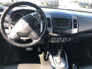 2010 Mitsubishi Outlander GT CAR PROS AUTO CENTER (702) 405-9905 Las Vegas, Nevada 5