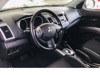 2010 Mitsubishi Outlander SE 4wd Imports and More Inc  in Lenoir City, TN