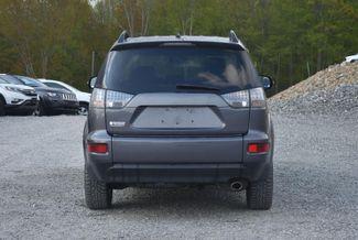 2010 Mitsubishi Outlander SE Naugatuck, Connecticut 3