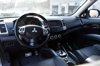 2010 Mitsubishi Outlander GT Waterbury, Connecticut 15