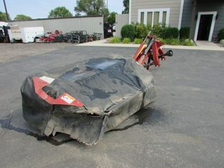 2010 New Holland Disc Mower H6740   St Cloud MN  NorthStar Truck Sales  in St Cloud, MN