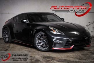 2010 Nissan 370Z Touring w/ MANY Upgrades in Addison TX, 75001
