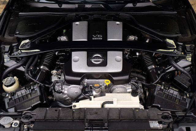 2010 Nissan 370Z w/ upgrades in Addison TX, 75001