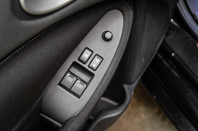 2010 Nissan 370Z in Addison, TX 75001