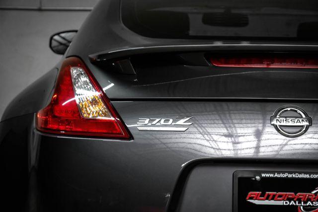 2010 Nissan 370Z Touring RARE 40th Anniversary Edition in Addison, TX 75001