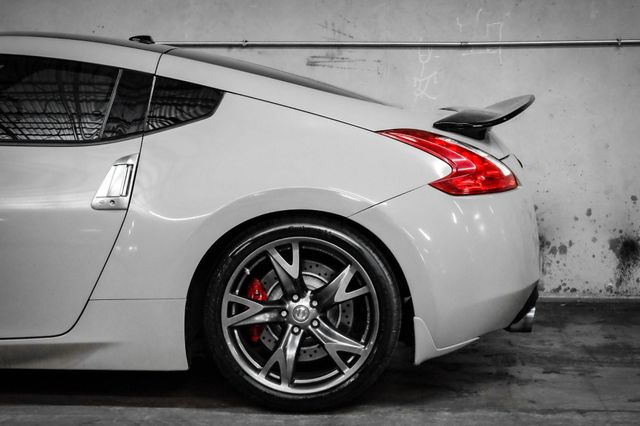 2010 Nissan 370Z Touring 40TH Anniversary Package w/ Upgrades in Addison, TX 75001