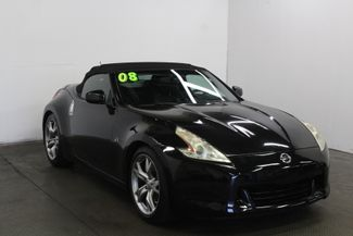 2010 Nissan 370Z Touring in Cincinnati, OH 45240