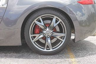 2010 Nissan 370Z Touring 40th Edition Hollywood, Florida 42