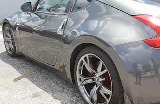 2010 Nissan 370Z Touring 40th Edition Hollywood, Florida 8