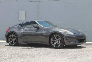 2010 Nissan 370Z Touring 40th Edition Hollywood, Florida 54