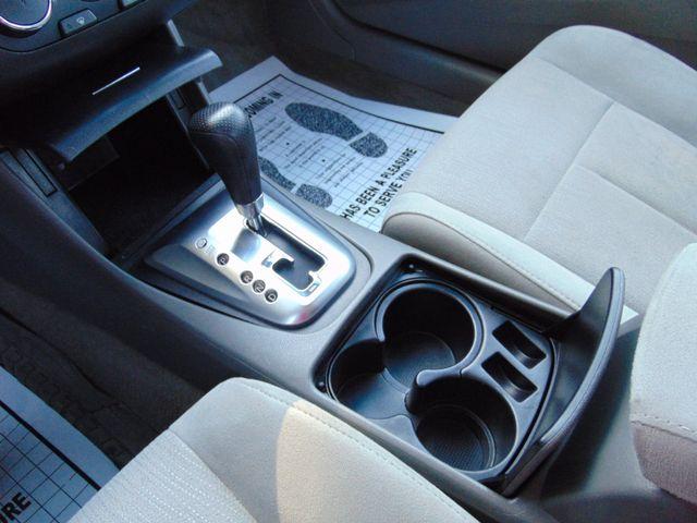 2010 Nissan Altima 2.5 S Alexandria, Minnesota 9