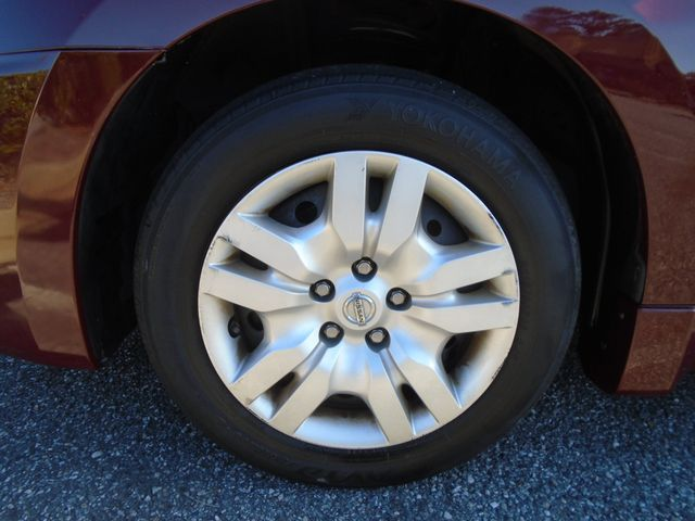 2010 Nissan Altima 2.5 S in Atlanta, GA 30004