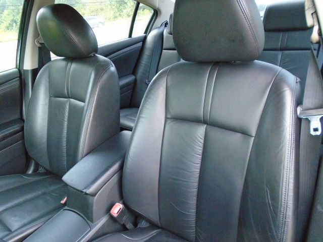 2010 Nissan Altima 2.5 SL in Alpharetta, GA 30004