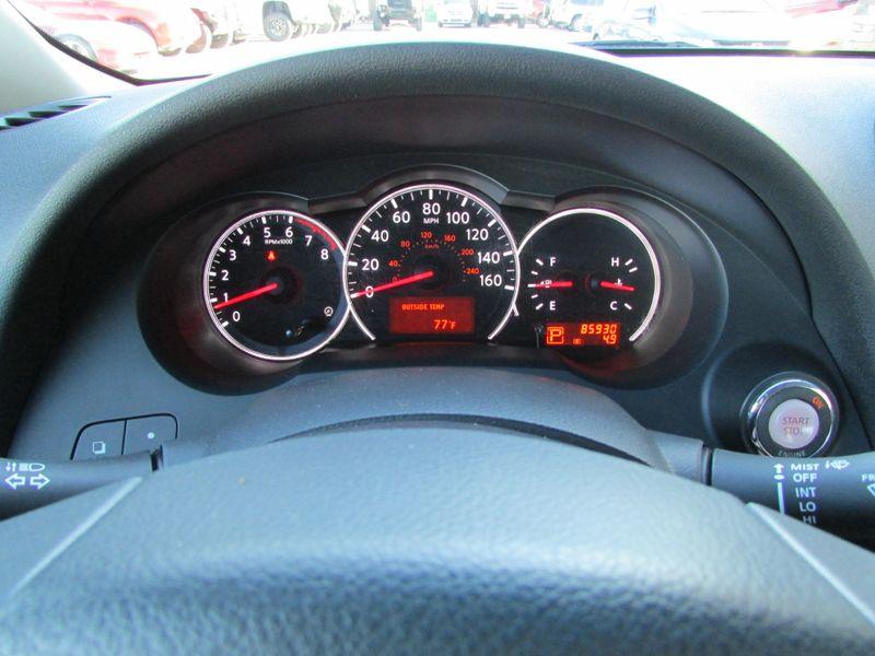 2010 Nissan Altima 25 S Sedan  city Utah  Autos Inc  in , Utah