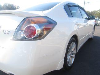2010 Nissan Altima 3.5 SR Batesville, Mississippi 13