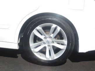 2010 Nissan Altima 3.5 SR Batesville, Mississippi 14