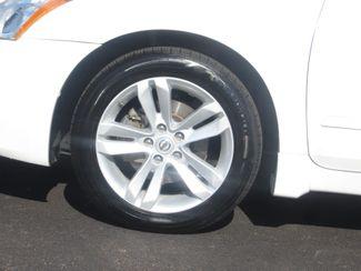 2010 Nissan Altima 3.5 SR Batesville, Mississippi 15