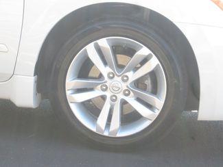 2010 Nissan Altima 3.5 SR Batesville, Mississippi 16
